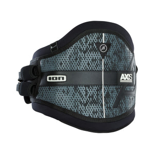 Ion Mens Windsurf Waist Harness Axxis 4 2020 - Oceansource