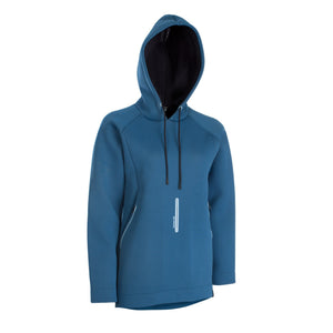 Ion Neo Hoody Lite Women 2020 - Oceansource