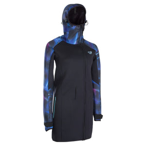 ION Neo Cosy Coat Core Women 2020 - Oceansource