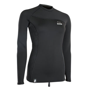 Ion Neo Top Women 2/2 LS 2020 - Oceansource