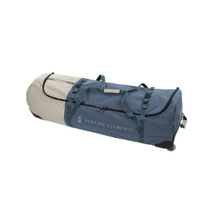 ION Gearbag CORE 2021 - Oceansource