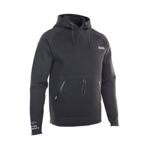 ION Neo Hoody Lite 2021 - Oceansource