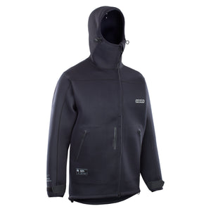 ION Neo Shelter Jacket Core Men 2021
