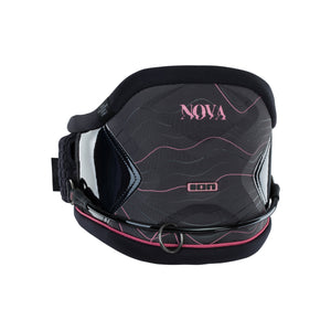 ION Women Kite Waist Harness Nova 6 2021 - Oceansource