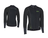 Ion Windbreaker Zip Top Men - Oceansource