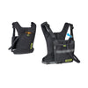 Ion Hydration Vest Comp - Oceansource