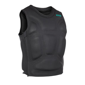 Ion Collision Element Vest SZ 2020 - Oceansource