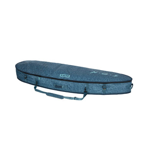 Ion Surf CORE_Triple Boardbag 2020 - Oceansource