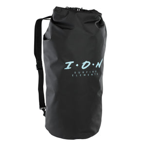 Ion Dry Bag 2020 - Oceansource