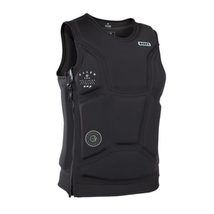 Ion Collision Vest Amp SZ - Oceansource