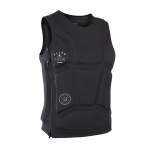 Ion Collision Vest Core SZ - Oceansource
