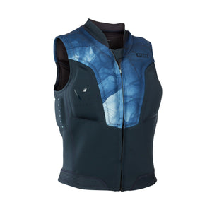 Ion Vector Vest Select FZ - Oceansource
