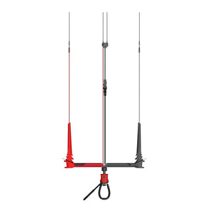 Lacuna Apex Kite Control Bar - Oceansource