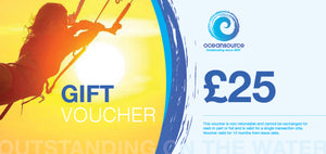 Oceansource Gift Card - Oceansource