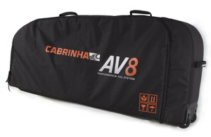 Cabrinha AV8 Foil Travel Bag - Oceansource