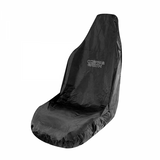 O&E Seat Cover - Oceansource