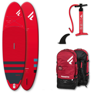 Fanatic Fly Air SUP - SUP