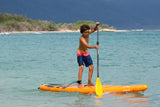 Fanatic Ripper Air SUP - 7'10 - SUP