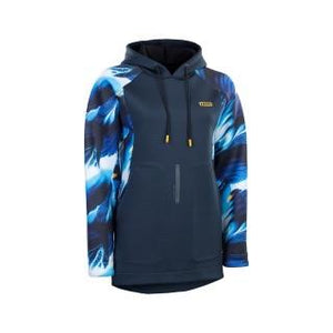 ION Neo Hoody Lite Women 2021 - Oceansource