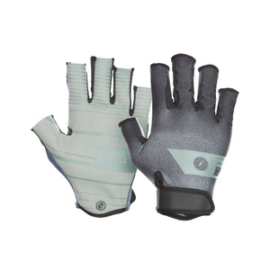 Ion Amara Gloves Half Finger 2020 - Oceansource