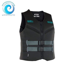 Ion Booster Vest 50N FZ 2020 - Oceansource