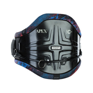 ION Kite Waist Harness Apex Curve 13 Select 2021 - Harness