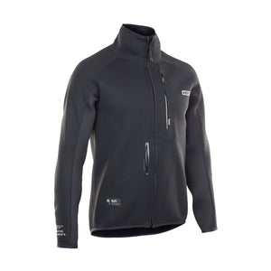 ION Neo Cruise Jacket Men 2021 - Black / 48/S - Clothing