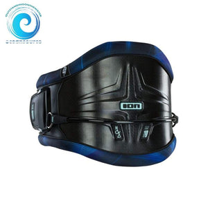 Ion Nova Curve 10 Select Ladies Kitesurf Waist Harness 2020 - Oceansource
