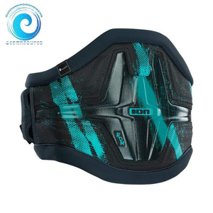 Ion Radium 8 Windsurfing Waist Harness 2020 - Oceansource