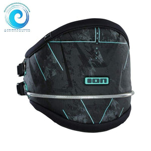 Ion Revox 5 Kite Harness 2020 - Oceansource