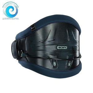 Ion Riot Curv 14 Kite Waist Harness 2020 - Oceansource