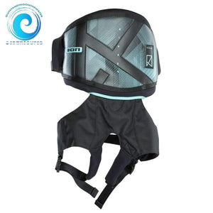 Ion Ripper 2 Kids Windsurf Harness 2020 - Oceansource
