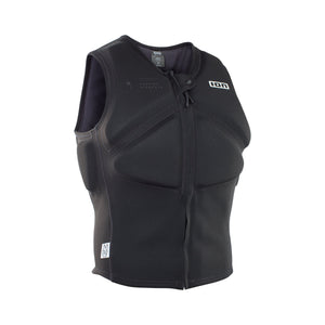 Ion Vector Vest Core FZ 2021 - Black / 46/XS - Protection