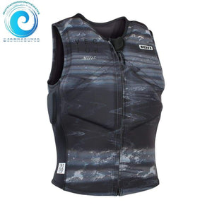 Ion Vector Vest Select FZ 2020 - Oceansource