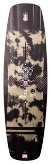 Liquid Force Virago Park Cable Wakeboard Board 2021 - 137 -