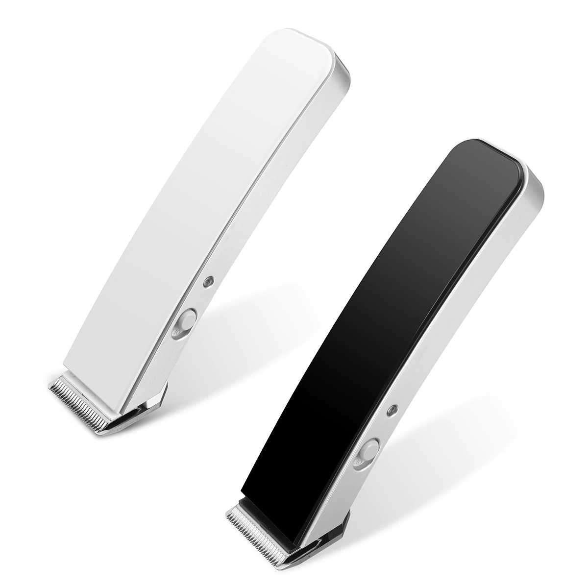 CAREMEN™: Wireless Professional Hair Trimmer