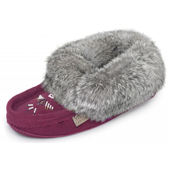 Junior Slipper