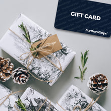 Load image into Gallery viewer, Northern Grips Gift Card