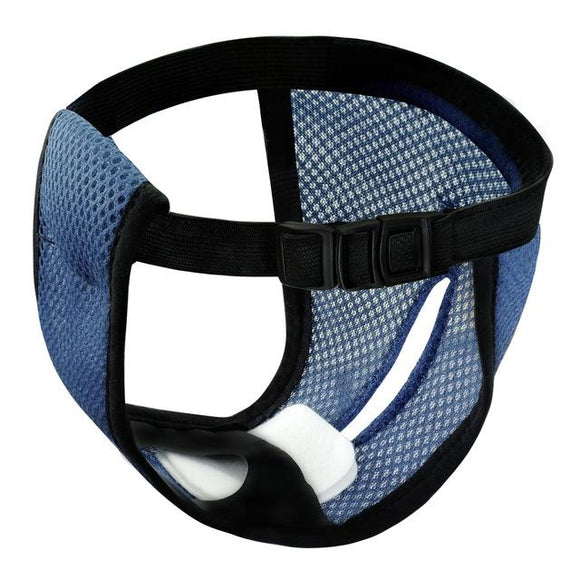 Doggy Diapers Harness - - SmarchPawz#