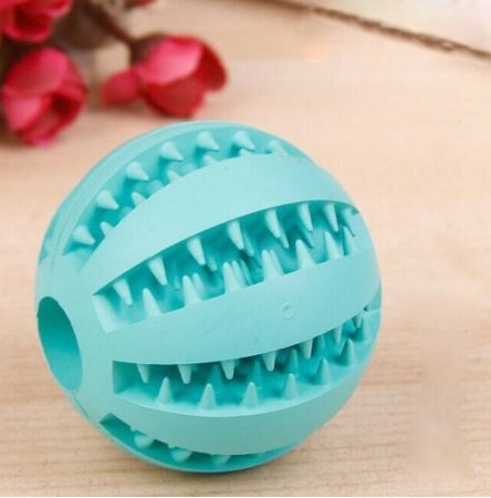 Snack Ball Toy - - SmarchPawz#