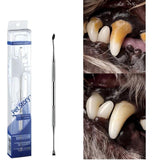 Tooth Cleaning Tool - care products - SmarchPawz#