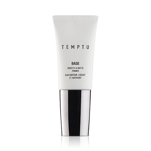Base Smooth & Matte Primer 30 ml