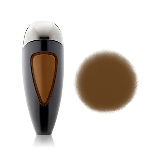Perfect Canvas Airpod Foundation