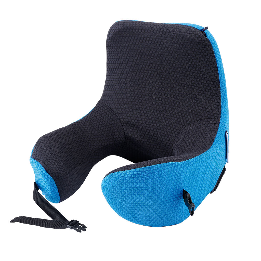 Pinnacle™ Travel Neck Pillow