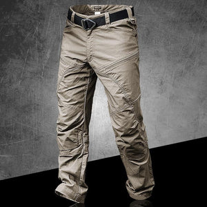 Indestructible Tactical Pants