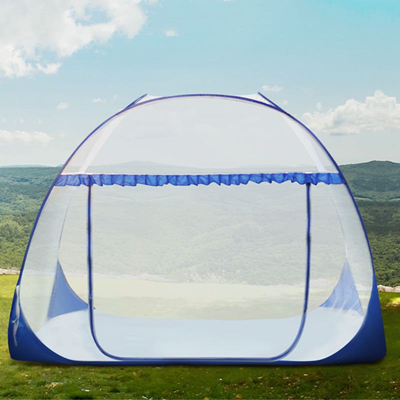 Pinnacle Pop-Up Anti-Mosquito Tent