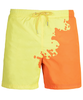 ColorSplash Swimming Trunks