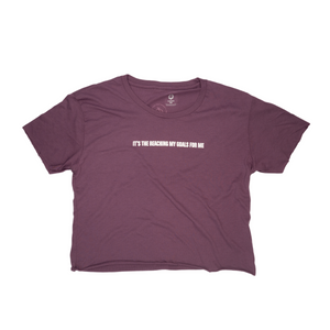 Load image into Gallery viewer, Limited Edition DMF Shirt - Plum