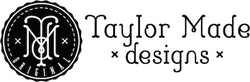 Taylor Made Designs
