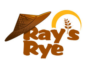 Ray's Perennial Ryegrass